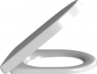 Сиденье для унитаза Villeroy & Boch Omnia Architectura 98M9 C101 -