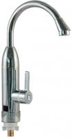 Кран-водонагреватель Unipump BEF-016-03 -