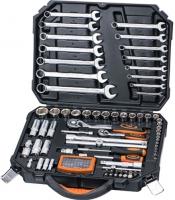 Универсальный набор инструментов Startul PRO-106 -