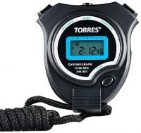 Секундомер Torres SW-001 -
