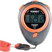 Секундомер Torres SW-002 -