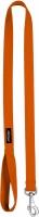 Поводок Ami Play Cotton (L, оранжевый) -