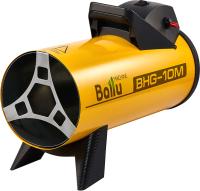 Тепловая пушка Ballu BHG-10M -
