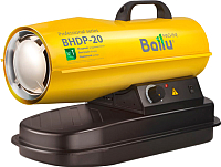 Тепловая пушка Ballu BHDP-20 -