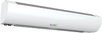 Тепловая завеса Ballu BHC-L10-S06 (пульт BRC-E) -