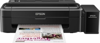 Принтер Epson L132 -