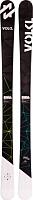 Горные лыжи Volkl Wall Junior Kid's / 116426 (р.128) -