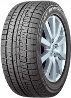 Зимняя шина Bridgestone Blizzak Revo GZ 225/55R17 97S -