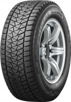Зимняя шина Bridgestone Blizzak DM-V2 245/65R17 107S -