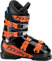 Горнолыжные ботинки Tecnica R Pro 70 29200 (р.210) -