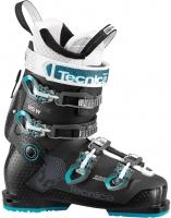 Горнолыжные ботинки Tecnica Cochise 85 W 45200 (р.220) -