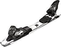 Крепления для горных лыж Marker xMotion 11.0 D / 6638O1 -