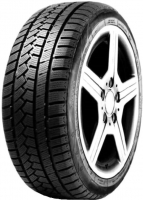 Зимняя шина Torque TQ022 225/45R17 94H -