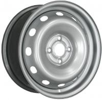 Штампованный диск Magnetto 14007S 14x5.5