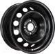 Штампованный диск Magnetto Wheels 15003 15x6
