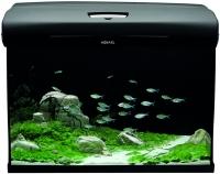 Аквариумный набор Aquael Set Brillux Bio / 113284 -