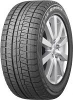 Зимняя шина Bridgestone Blizzak Revo GZ 225/50R17 94S -