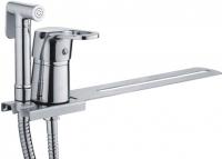 Гигиенический душ Frap H50 F1250-2 -