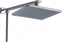 Верхний душ Frap F2406 -