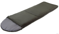Спальный мешок Максфрант СП3УМ -