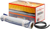 Теплый пол электрический Теплый пол №1 ТСП-1200-8.0 -