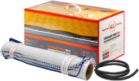 Теплый пол электрический Теплый пол №1 ТСП-1350-9.0 -