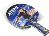 Ракетка для настольного тенниса Atemi A800 -