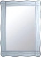 Зеркало Frap F622 -