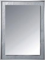 Зеркало Frap F674 -