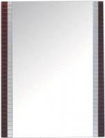 Зеркало Frap F691 -