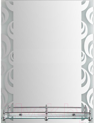 Зеркало Frap F695