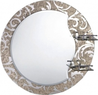 Зеркало Frap F655 -