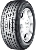 Летняя шина Bridgestone Potenza RE031 235/55R18 99V -