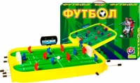 Настольный мини-футбол ТехноК 0021 -