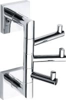 Крючок для ванны Bemeta 132206072 -