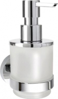 Дозатор жидкого мыла Bemeta Omega 138709041 -