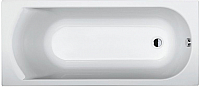 Ванна акриловая Riho Miami 160 / BB60005 -