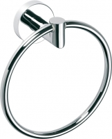 Кольцо для полотенца Bemeta 104204062 -
