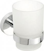Стакан для зубной щетки и пасты Bemeta 104110012 -
