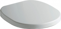 Сиденье для унитаза Ideal Standard Space E129101 -