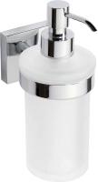 Дозатор жидкого мыла Bemeta 132109017 -