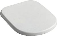 Сиденье для унитаза Ideal Standard Tempo T679901 -