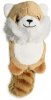 Игрушка для животных Gigwi 75014 -
