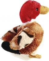 Игрушка для животных Gigwi 75065 -