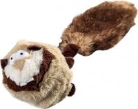Игрушка для животных Gigwi 75106 -