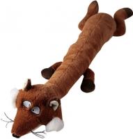 Игрушка для животных Gigwi 75231 -