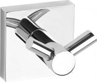 Крючок для ванны Bemeta 132106032 -