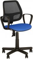 Кресло офисное Nowy Styl Alfa GTP Q (OH/5 C-14) -
