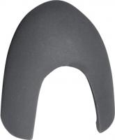 Декорация для аквариума Aquael Ceramic Breeder C / 214054 -
