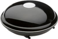 Компрессор для аквариума Aquael Oxyboost AP-200 Plus / 113120 -